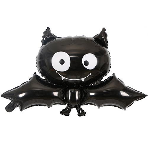 Летучая мышь Хэллоуин