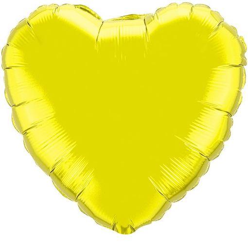 Сердце Золото