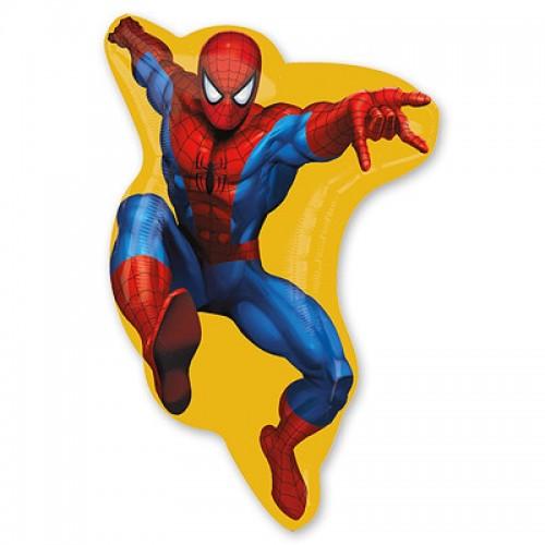 Фигура STREET Человек паук