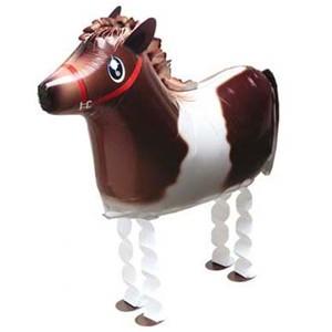 Ходячая фигура Лошадь