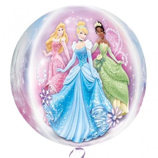 Сфера Принцессы